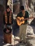 duo titicaca