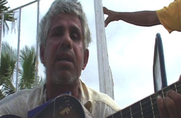 Jose Alfonso Macias