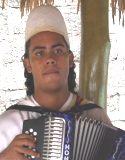 Jose Ricardo