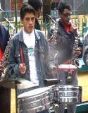 Banda San Miguel De Cuchilan